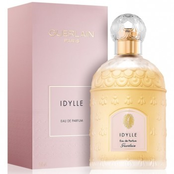 GUERLAIN IDYLLE edp 30ml 2017