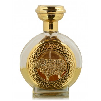 Boadicea the Victorious Golden Aries edp