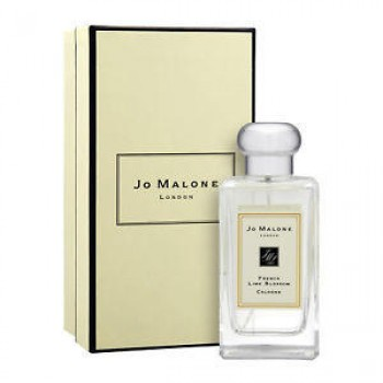 Jo Malone French Lime Blossom edc