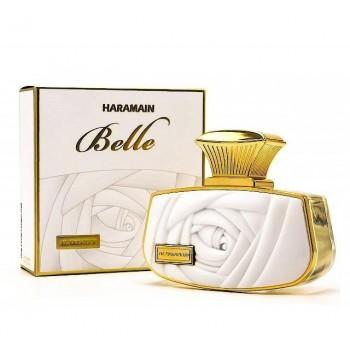AL Haramain Belle edp 75ml