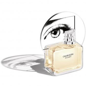 CALVIN KLEIN Woman edt