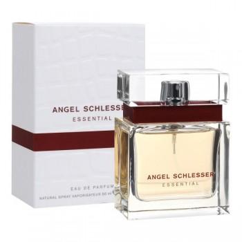 ANGEL Schlesser Essential edp