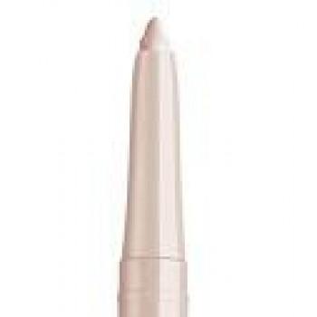 ARTDECO карандаш д/век Mineral Eye Styler для чувств.глаз №98 натуральный