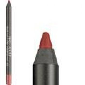 ARTDECO карандаш д/губ водостойкий №10 красный