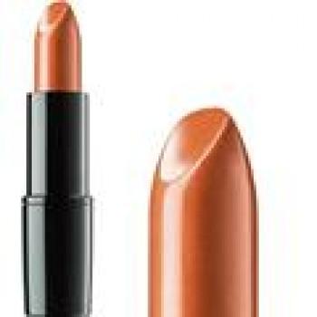 ARTDECO помада д/губ увлажняющая Perfect Color №59 жемчужный оранжевый
