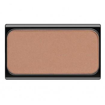 ARTDECO румяна №02 оранжево-коричневый