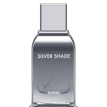 AJMAL Silver Shade M edp 100ml
