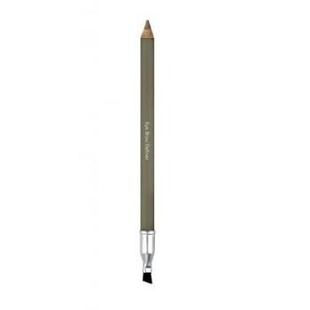 BeYu карандаш д/бровей 06