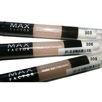 MAX FACTOR корректор Mastertouch 303
