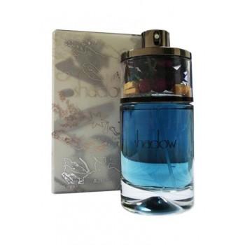 AJMAL Shadow (Blue box) M edp