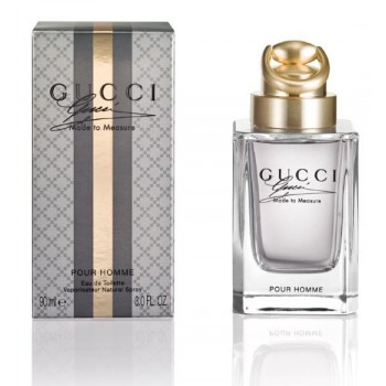 GUCCI by Gucci Made To Measure M edt