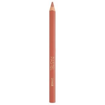 DIVAGE карандаш д/губ  Pastel  №2203  натуральный