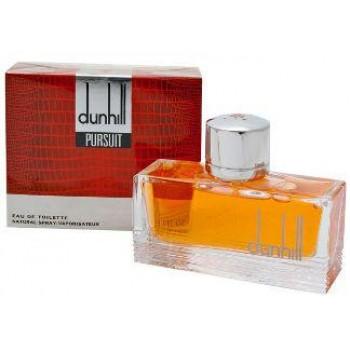 DUNHILL Puresuit M edt