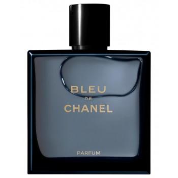 CHANEL Blue De Chanel parfume 50ml