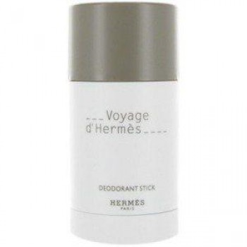 HERMES Voyage d`Hermes 75ml М deo stick