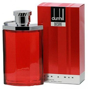 DUNHILL Desire edt M 50ml