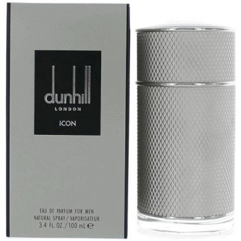 DUNHILL Icon M edp 50ml