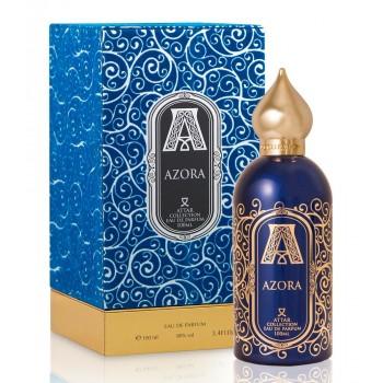 Attar Collection Azora edp