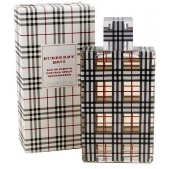 BURBERRY Brit edp 30ml