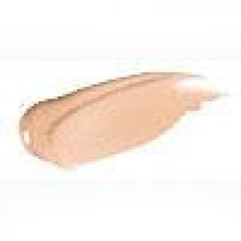 MAX FACTOR крем-пудра Miracle Touch №55   Светло-розовый бежевый