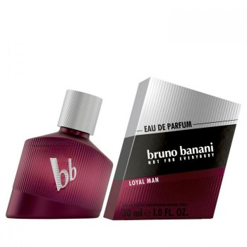 BRUNO BANANI Loyal M edp