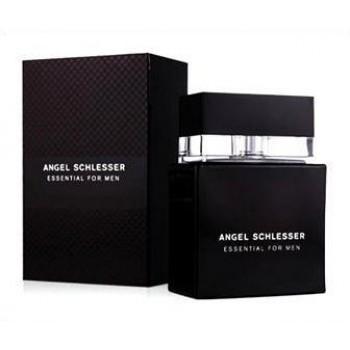 ANGEL Schlesser Essential M edt