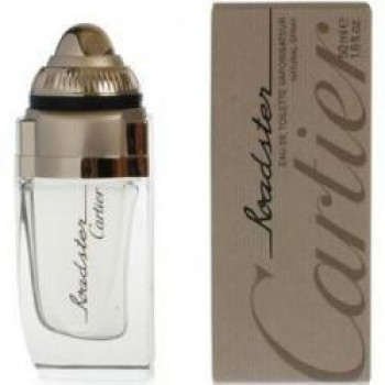 CARTIER Roadster M edt