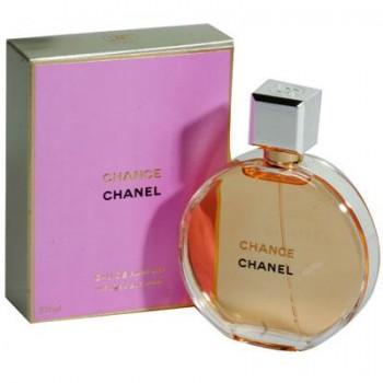 CHANEL Chance edp