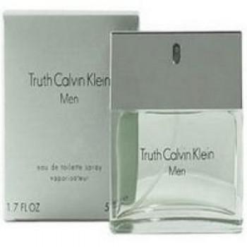 Calvin Klein Truth M edt