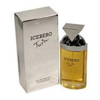ICEBERG Twice edt