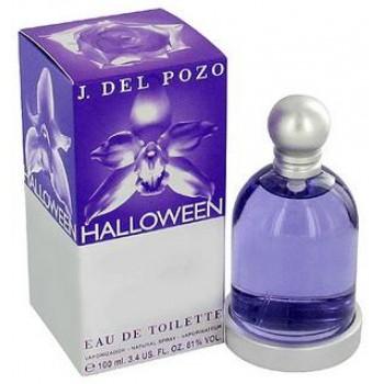 J.Del Pozo Halloween edt
