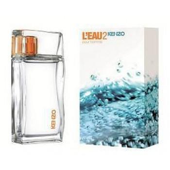 KENZO L'eau 2 M edt