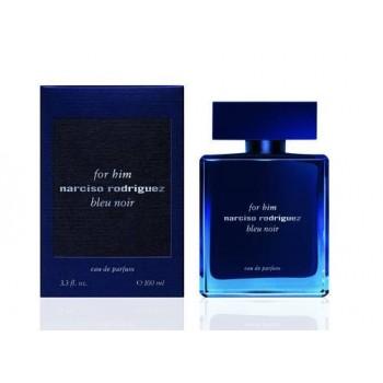 NARCISO RODRIGUES Bleu Noir M edp 50ml
