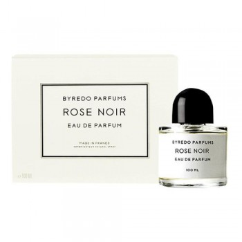 BYREDO Rose Of No Man`s Land edp