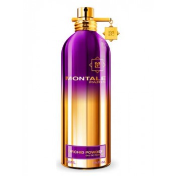 MONTALE Orchid Powder edp