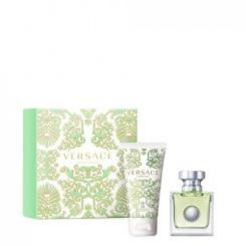VERSACE VERSENSE set (edt 30ml  + 50ml b/lotion)
