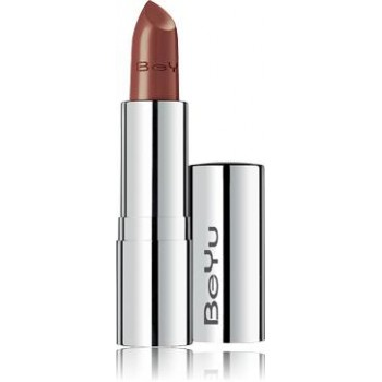 BeYu увлаж. помада Hydro Star Volume Lipstick 422 NEW