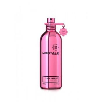 MONTALE Pink Extasy edp