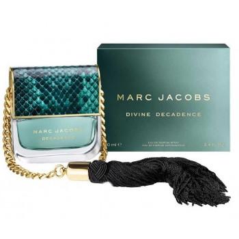 MARC JACOBS Decadence Divine edp