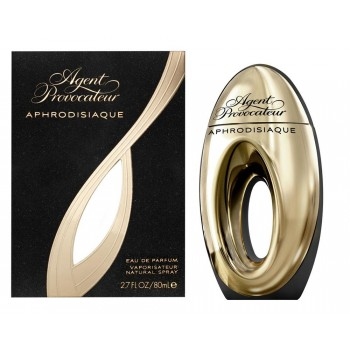AGENT PROVOCATEUR Aphrodisiague edp