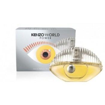KENZO World Power edp 50ml