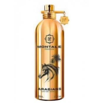 MONTALE Arabians M edp