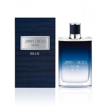 JIMMY Choo Blue M edt