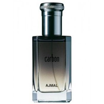AJMAL Carbon M edp 100ml