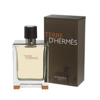 HERMES Terre d`Hermes edt 10ml *3
