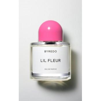 BYREDO Lil Fleur Rose edp 100 ml