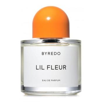 BYREDO Lil Fleur Saffron edp 100 ml