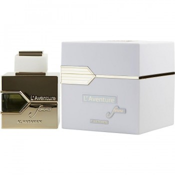 "AL Haramain L""Aventure edp 100ml"