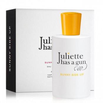 Juliette Has A Gun Sunny Side Up edp