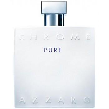 AZZARO Chrome Pure edt 30ml